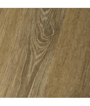 Замковая плитка Fine Floor, FF-1805 Инди