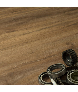 Замковая плитка Fine Floor, FF-1806 Ассен
