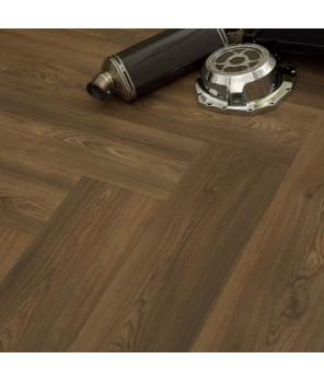 Замковая плитка Fine Floor, FF-1807 Брно