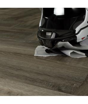 Замковая плитка Fine Floor, FF-1808 Мизано