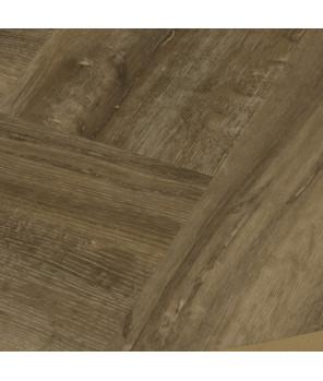 Замковая плитка Fine Floor, FF-1809 Муджелло