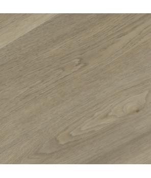Замковая плитка Fine Floor, FF-1810 Адрия