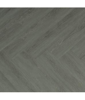 Замковая плитка Fine Floor, FF-1811 Лосаль