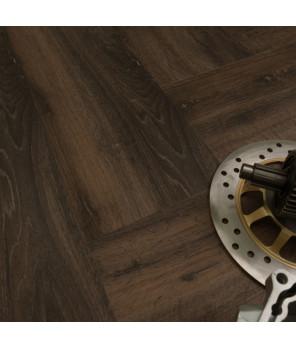 Замковая плитка Fine Floor, FF-1812 Херес