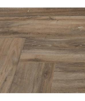 Замковая плитка Fine Floor, FF-1813 Сарта
