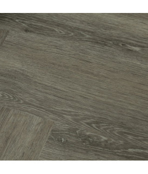 Замковая плитка Fine Floor, FF-1814 Франкоршам