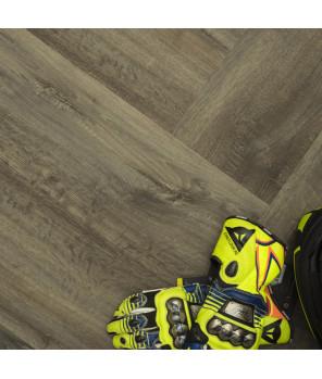 Замковая плитка Fine Floor, FF-1815 Дипхольц