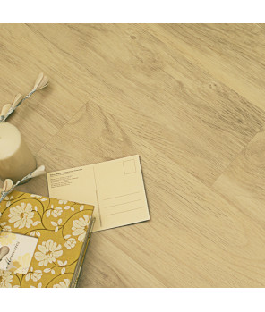 Замковая плитка Fine Floor, NOX-1503 Дуб Глазго