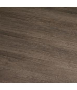 Замковая плитка Fine Floor, NOX-1506 Дуб Тефра