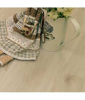 Замковая плитка Fine Floor, NOX-1564 Груша Хиллари