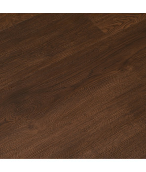 Замковая плитка Fine Floor, NOX-1576 Дуб Честер