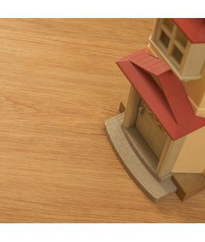 Замковая плитка Fine Floor, NOX-1577 Дуб Бушир