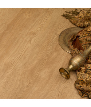 Замковая плитка Fine Floor, NOX-1578 Дуб Ла-Коста