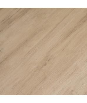 Замковая плитка Fine Floor, NOX-1580 Дуб Эссо