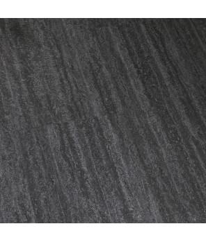 Замковая плитка Fine Floor, NOX-1594 Шато де Анже
