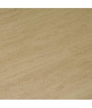 Замковая плитка Fine Floor, NOX-1595 Кастель дель Монте