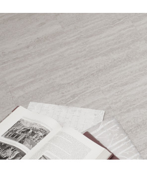 Замковая плитка Fine Floor, NOX-1596 Крак де Шевалье