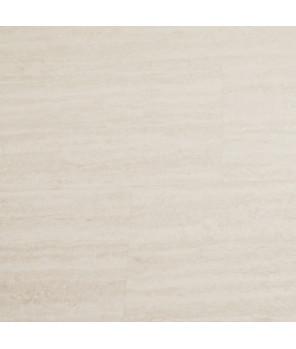 Замковая плитка Fine Floor, NOX-1597 Шато де Риво