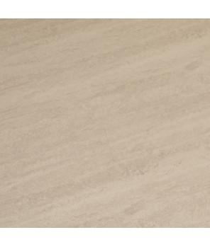 Замковая плитка Fine Floor, NOX-1598 Шато де Монсоро