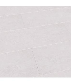 Замковая плитка Fine Floor, NOX-1651 Монблан