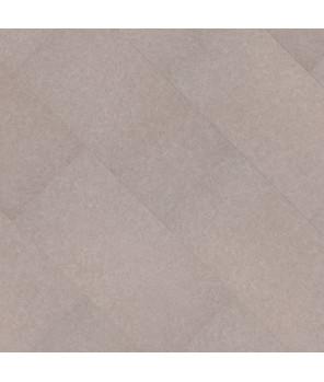 Замковая плитка Fine Floor, NOX-1652 Чогори