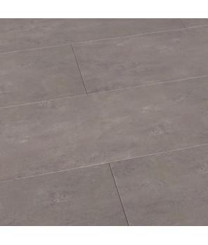 Замковая плитка Fine Floor, NOX-1653 Макалу