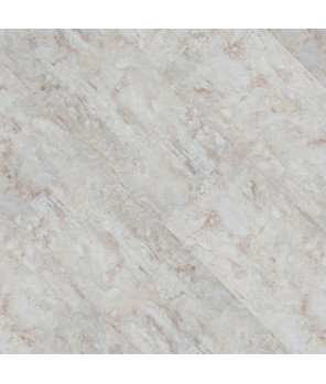 Замковая плитка Fine Floor, NOX-1654 Кайлас