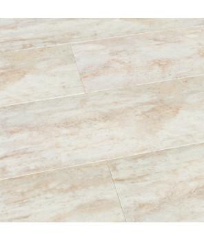 Замковая плитка Fine Floor, NOX-1655 Броуд-Пик