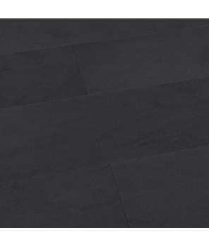 Замковая плитка Fine Floor,  NOX-1657 Дюфур