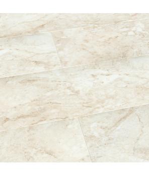 Замковая плитка Fine Floor, NOX-1658 Мак-Кинли