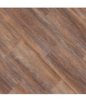 Замковая плитка Fine Floor, NOX-1659 Тейде