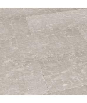 Замковая плитка Fine Floor, NOX-1660 Синай