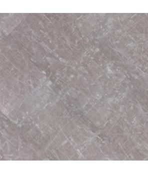 Замковая плитка Fine Floor, NOX-1662 Ирасу