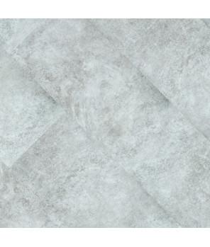 Замковая плитка Fine Floor, NOX-1663 Иджен