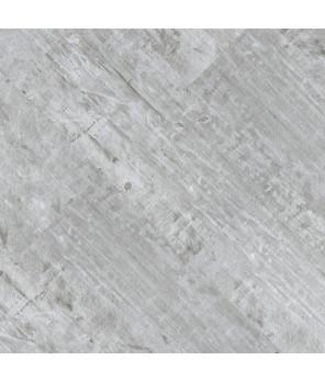 Замковая плитка Fine Floor, NOX-1664 Рейнир