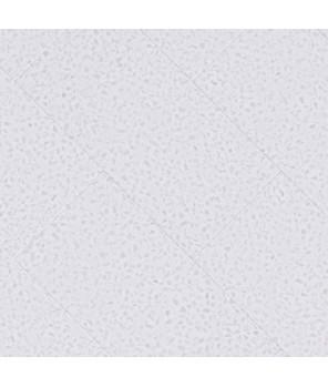 Замковая плитка Fine Floor, NOX-1665 Крейдл
