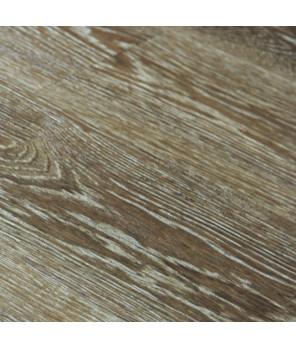 Замковая плитка Fine Floor, NOX-1950 Дуб Лиль