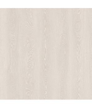 Замковая плитка Fine Floor, NOX-1951 Дуб Айон