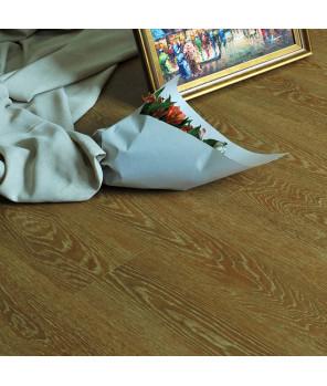 Замковая плитка Fine Floor, NOX-1954 Дуб Абердин