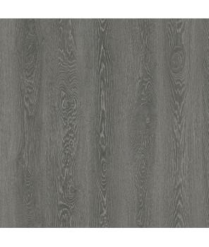 Замковая плитка Fine Floor, NOX-1955 Дуб Брей