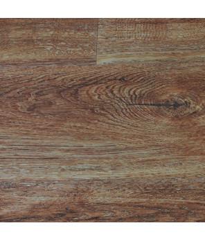 Замковая плитка Fine Floor, NOX-1956 Дуб Амаранта