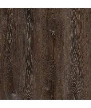 Замковая плитка Fine Floor, NOX-1958 Дуб Савиньон