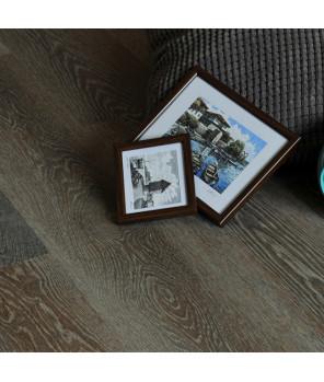 Замковая плитка Fine Floor, NOX-1964 Дуб Пау