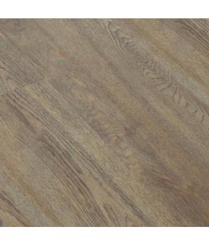 Клеевая плитка Fine Floor, FF-1407 Дуб Карлин