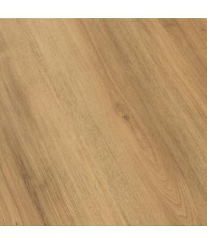 Клеевая плитка Fine Floor, FF-1409 Дуб Орхус