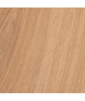 Клеевая плитка Fine Floor, FF-1412 Дуб Динан