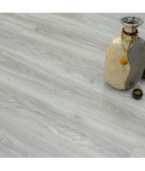 Клеевая плитка Fine Floor, FF-1414 Дуб Шер