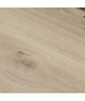 Клеевая плитка Fine Floor, FF-1415 Дуб Макао