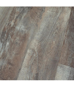 Клеевая плитка Fine Floor, FF-1418 Дуб Этна