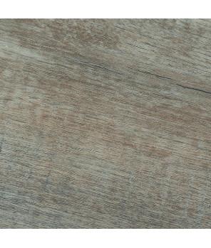 Клеевая плитка Fine Floor, FF-1420 Дуб Фуэго